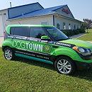 Dog Town Wrap.jpg