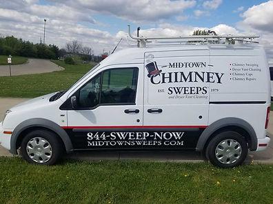 chimney sweeps.jpg