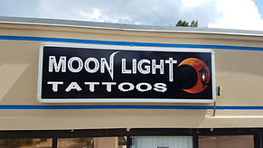Moonlight Tattoos Light Box - Web.jpg