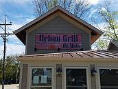Urban Grill.jpg