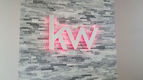 KW reception sign - small.jpg