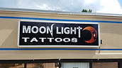 Moonlight Tattoos Light Box.jpg