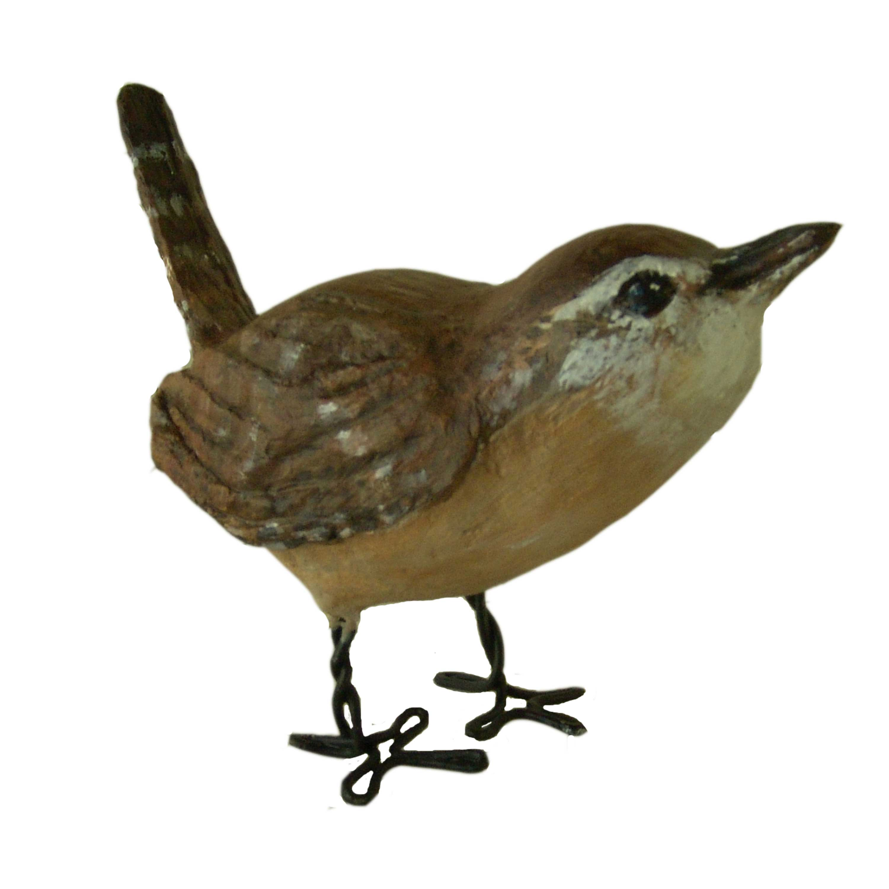 Wren-for-web