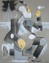 Vincent Drake - Drawing # 3 300dpi.jpg