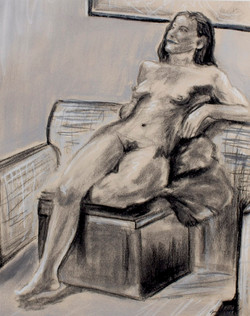 CassieRae_JessicaPGregory_charcoal and pastel