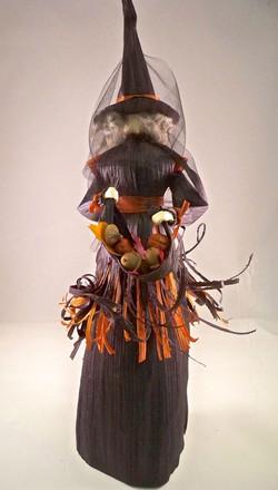 1.-Samhain-(Celtic-Halloween)