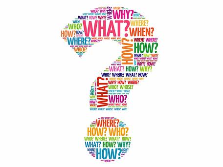 bigstock-Question-Mark-114454214.webp