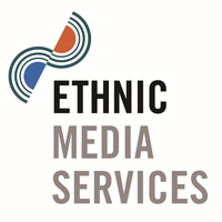 ethnic media services .png