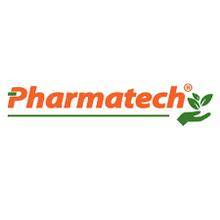 Pharmatech USA