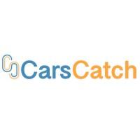 Cars Catch.jpeg