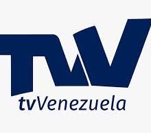 TV VENEZUELA .jpeg
