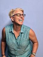 Jane Ubrien (MC)