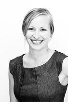 Dr Johanna Nalau