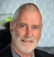 A. Professor Ken Harvey