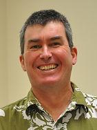 Dr Michael Foley