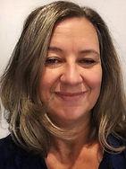 Dr Sarah Boulter