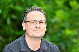 Simon Leonard