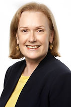 Rosemary Sinclair AM