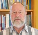 Gary Bakker