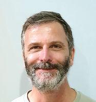 A. Professor Michael Howes