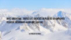 MOUNTAIN-min.jpg