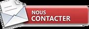 contactez-nous2.png
