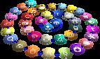 icons-489548_960_720.webp