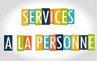 services-à-la-personne.jpg