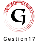 Logo-vLoic5_edited_edited.png