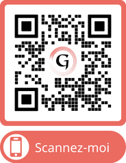 QRCodeSite Gestion17