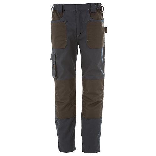 Pantalone Riad