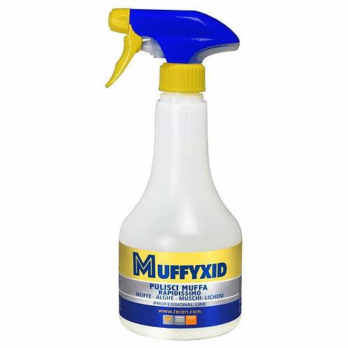 Antimuffa Professionale Muffycid Ml 500 Faren