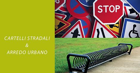 cartelli stradali & arredo urbano.png