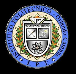 Instituto Politecnico Orlando Campus