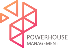 Powerhouse Management Logo | Auckland Building Management Services