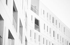 Apartment Management for Property Developers and Body Corporate companies