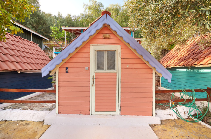 CAN MOCAMP ST. BUNGALOWS 15.jpg