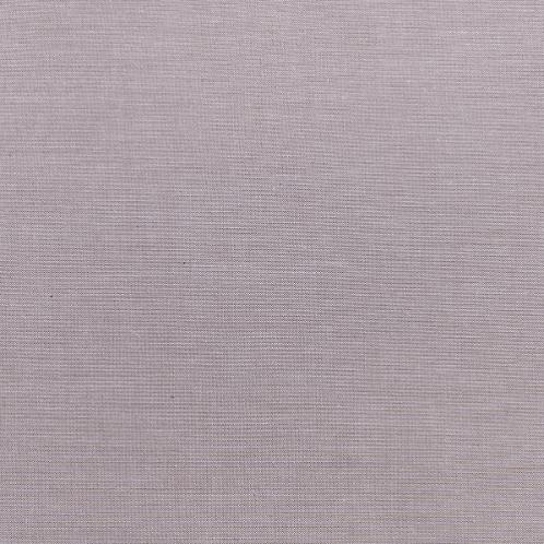 Tilda Chambray Fabrics - Sand