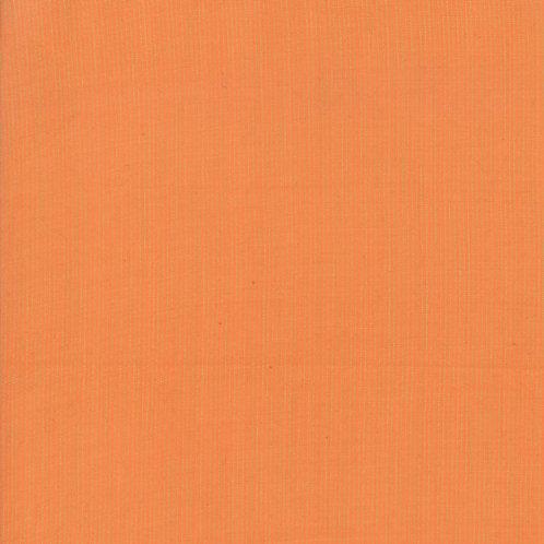 Grainline Wovens by Jen Kingwell for Moda - orange