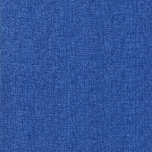 Thatched by Robin Pickens for Moda Fabrics - blue