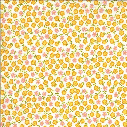 Blooming Bunch by Maureen McCormick - Moda Fabrics - Multi - 4711