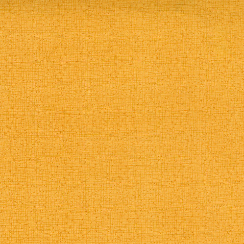 Thatched by Robin Pickens for Moda Fabrics - Honeycomb 178N