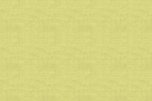 Linen Texture by Makower Uk - G2 light green
