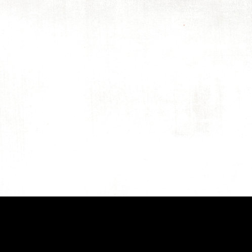 Grunge by Basic Grey for Moda Fabrics - 101 White Paper
