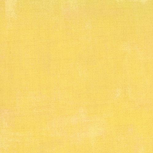 Grunge by Basic Grey for Moda Fabrics - 15 Chiffon