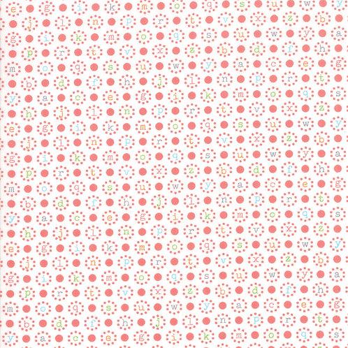 Sugarcreek by Corey Yoder for Moda Fabrics - 74-32 low volume