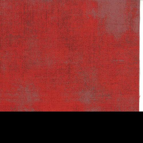 Grunge by Basic Grey for Moda Fabrics - 151 Red