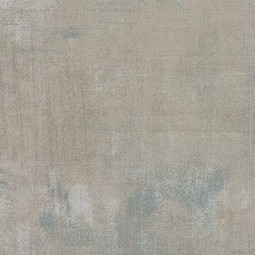 Grunge by Basic Grey for Moda Fabrics - 278 gris