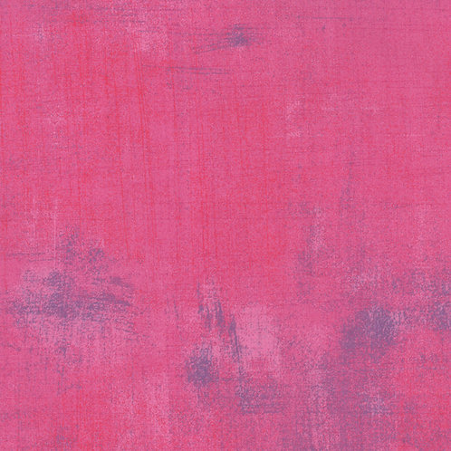 Grunge by Basic Grey for Moda Fabrics - 288 Berry