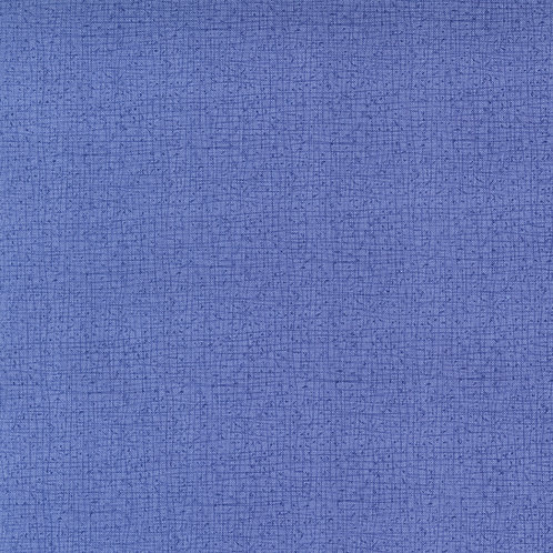 Thatched by Robin Pickens for Moda Fabrics -Periwinkle 174N